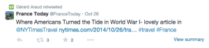 Screen Shot 2014-11-02 at 8.08.21 PM